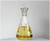 Arachidonic Acid Oil 40%